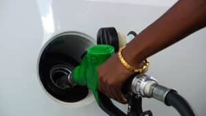 Petrol price to increase by R1.18 a litre from 3 June