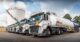 petrol and diesel shortages