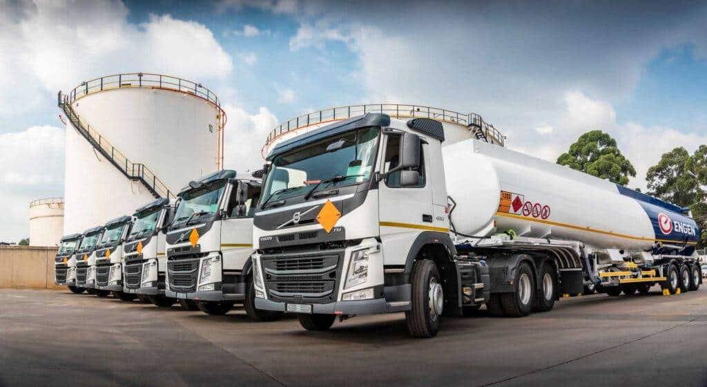 Fuel retailers threaten shut down over petrol, diesel shortages