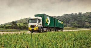 manline freight retrenchments