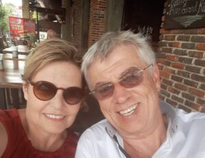 Inseparable to death – Houwhoek tanker accident victims named