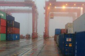 cape town container terminal closure
