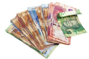 Claim that foreigners in SA are excluded from UIF payments refuted