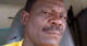 dryton mpofu mysterious death and burial