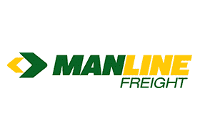 Manline freight