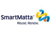 smartmatta logo