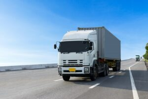 Trucking companies warned about mooted ATDF shutdown over 23 to 28 August 2020