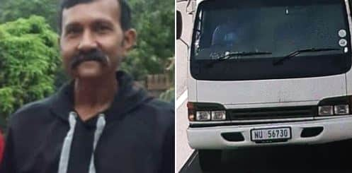 Desperate search for missing Pinetown man continues after his truck is found