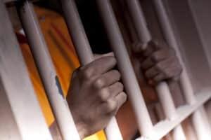 Transnet pipeline diesel thief sentenced to 10 years in jail