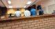 Four more arrests for R80 highway attacks on motorists