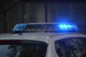 Truckers warned of increasing hijackings on R23 Heildelberg road