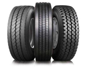 Bridgestone's 84-year-old Port Elizabeth tyre plant shuts down on 15 November