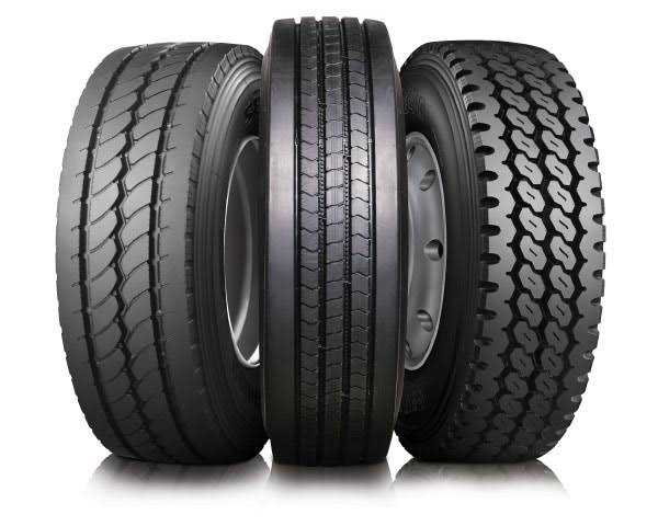 Bridgestone's 84-year-old Port Elizabeth tyre plant shuts down on 15 November