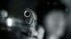 KZN truck hijacker slapped with 15 years in prison