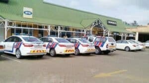 KZN Dept of Transport blacklists 83 drivers in ongoing clamp down on corruption