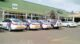 83 drivers blacklisted
