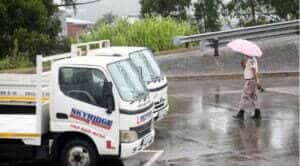 3 KZN transport officials nabbed for fraudulently issuing drivers' licences
