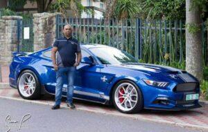 Durban's TPS Trucking boss succumbs to Covid-19