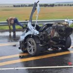 N8 accident