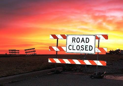 Watch out for N3 closure in KZN Midlands from August 16 to September 8