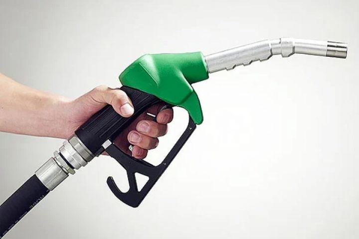 Petrol-nozzle-in-hand.jpg