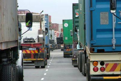 bayhead-congestion.jpg