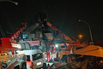 crane-acci.png