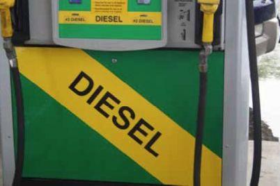 diesel-fuel-pump_100484920_l.jpg