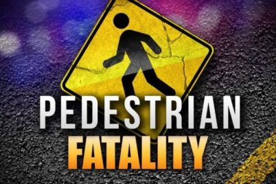 fatal-pedestrian-crash-e1578858757303.jpg