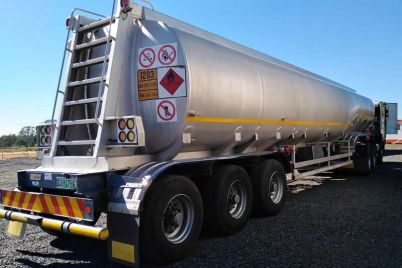 fuel-tanker.jpg