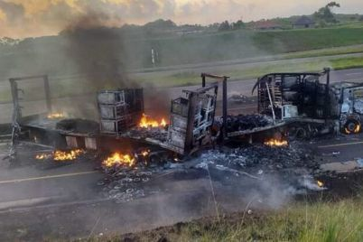 n2-trucks-burnt1.jpg