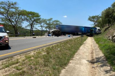 n4-truck-cr.jpg