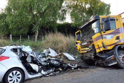 road-accident-fund-1.jpg