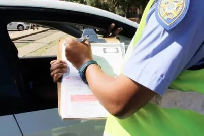traffic-ticket.jpg
