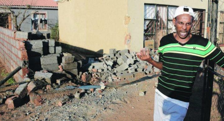truck-crash-into-house-scaled-e1576923679697.jpg