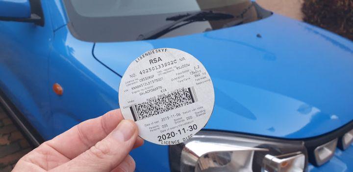 vehicle-licence.jpg